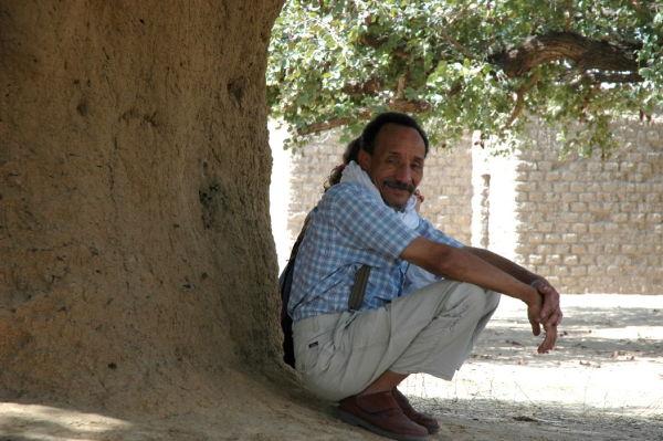 Vidéo de Pierre Rabhi : Y a-t-il une vie avant la mort?